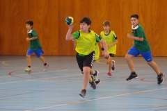 2020-10-11-U13G2-Fontenilles-06
