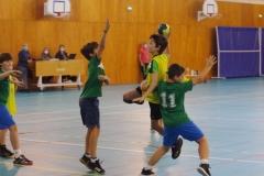 2020-10-11-U13G2-Fontenilles-07