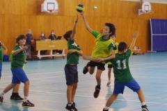 2020-10-11-U13G2-Fontenilles-08