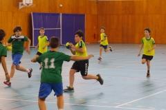 2020-10-11-U13G2-Fontenilles-09
