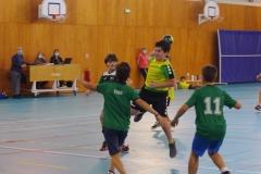 2020-10-11-U13G2-Fontenilles-10