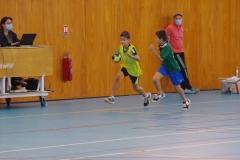 2020-10-11-U13G2-Fontenilles-11