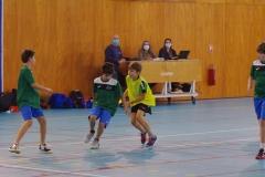2020-10-11-U13G2-Fontenilles-12