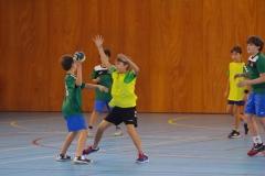 2020-10-11-U13G2-Fontenilles-13