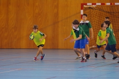 2020-10-11-U13G2-Fontenilles-14