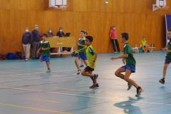 2020-10-11-U13G2-Fontenilles-15