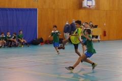 2020-10-11-U13G2-Fontenilles-16