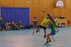 2020-10-11-U13G2-Fontenilles-17