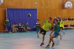 2020-10-11-U13G2-Fontenilles-18