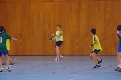 2020-10-11-U13G2-Fontenilles-19