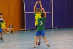 2020-10-11-U13G2-Fontenilles-20