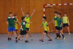 2020-10-11-U13G2-Fontenilles-23