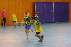 2020-10-11-U13G2-Fontenilles-24