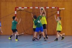 2020-10-11-U13G2-Fontenilles-29