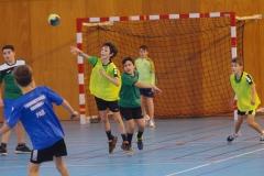 2020-10-11-U13G2-Fontenilles-30