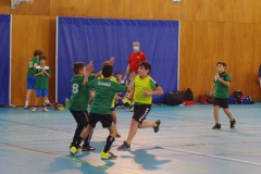2020-10-11-U13G2-Fontenilles-31