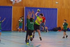 2020-10-11-U13G2-Fontenilles-32