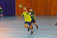 2020-10-11-U13G2-Fontenilles-33