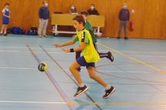 2020-10-11-U13G2-Fontenilles-34