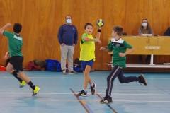 2020-10-11-U13G2-Fontenilles-35