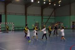 2020-02-01-Tournoi-RR-006