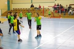 2018-05-05 Handball 01