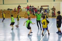 2018-05-05 Handball 02