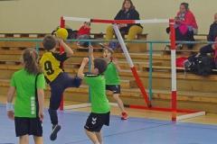2018-05-05 Handball 03