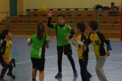 2018-05-05 Handball 05