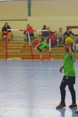 2018-05-05 Handball 06