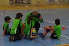 2018-05-05 Handball 10