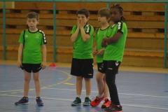 2018-05-05 Handball 13