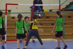 2018-05-05 Handball 14