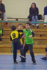 2018-05-05 Handball 17