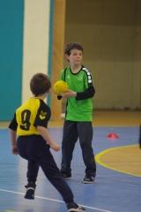 2018-05-05 Handball 18