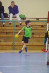 2018-05-05 Handball 20