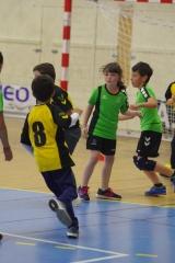 2018-05-05 Handball 22