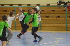 2018-05-05 Handball 23