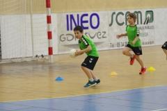 2018-05-05 Handball 24