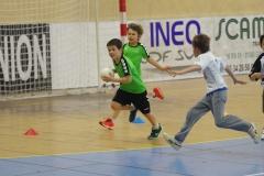 2018-05-05 Handball 25