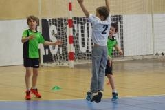 2018-05-05 Handball 27