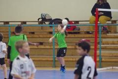 2018-05-05 Handball 28