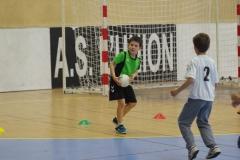 2018-05-05 Handball 29