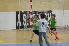 2018-05-05 Handball 30