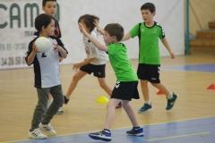 2018-05-05 Handball 31