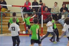2018-05-05 Handball 32