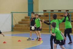 2018-05-05 Handball 33