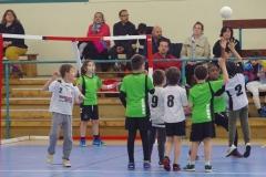2018-05-05 Handball 36