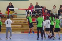 2018-05-05 Handball 37