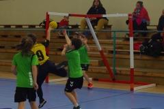 2018-05-05 Handball 04